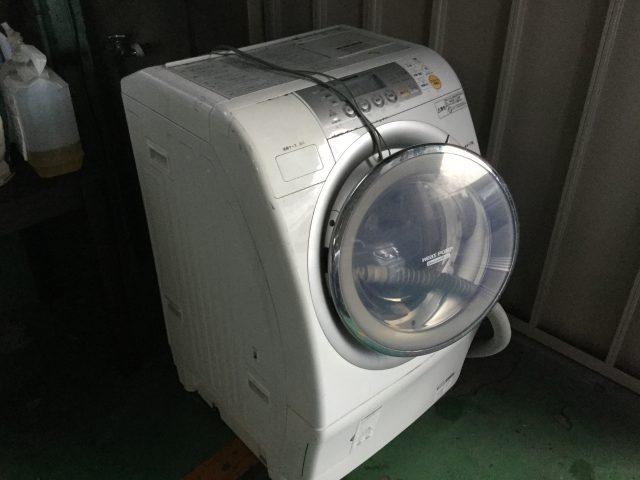 370B08F5-3D23-4EEE-A53B-847D504BDA19